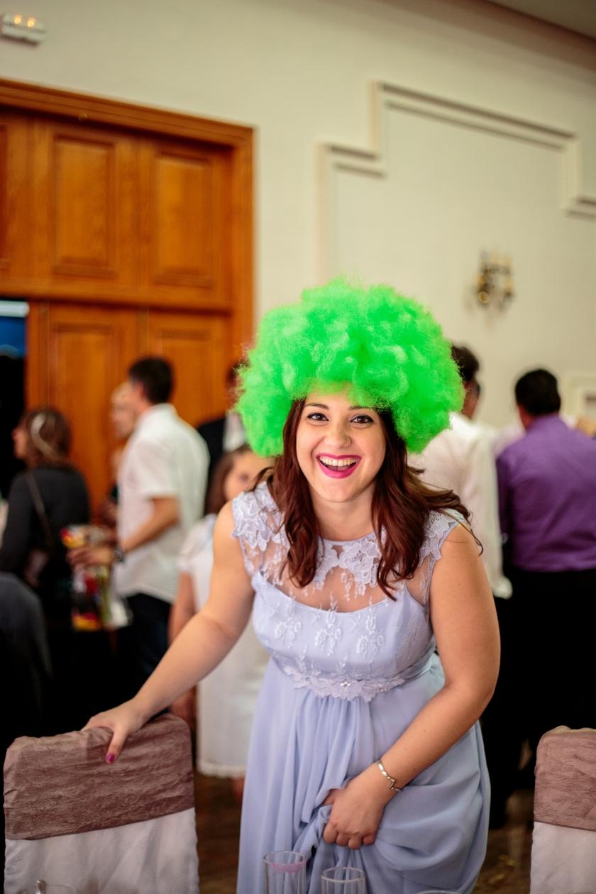 Katia Dasí Fotografía- Boda B&L - Convite-997