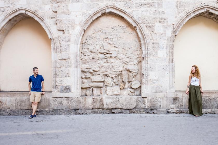 Katia Dasí Fotografía- M&S-78