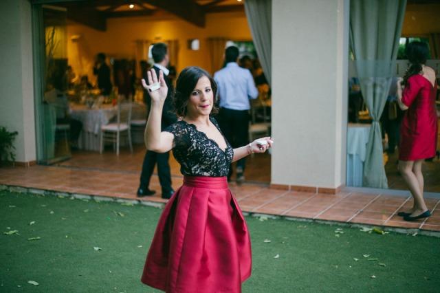 Katia Dasi Fotografía - Boda F&A-102