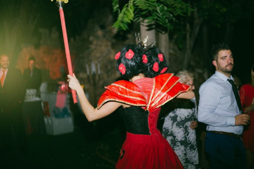 Katia Dasi Fotografía - Boda F&A-122