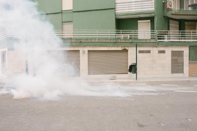 Katia Dasi Fotografía - Boda V&D - Casa Vanessa-299