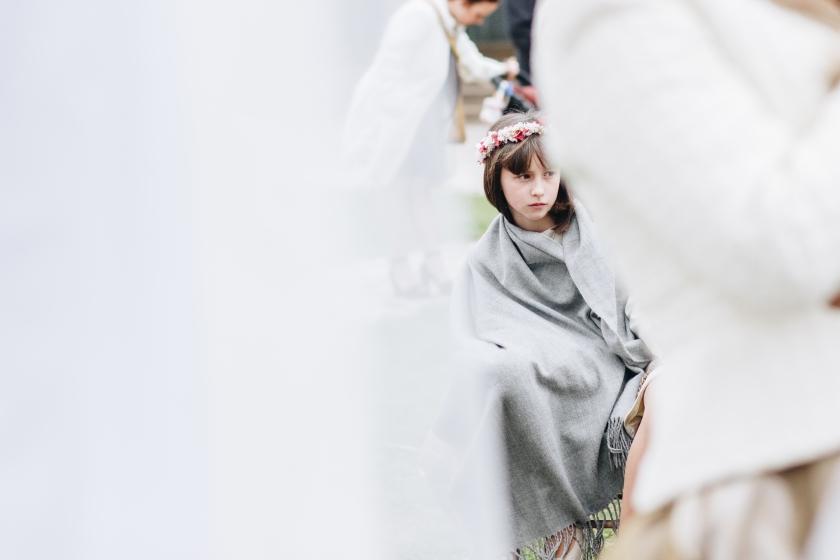 Katia Dasi Fotografía - Boda V&D - Ceremonia-271