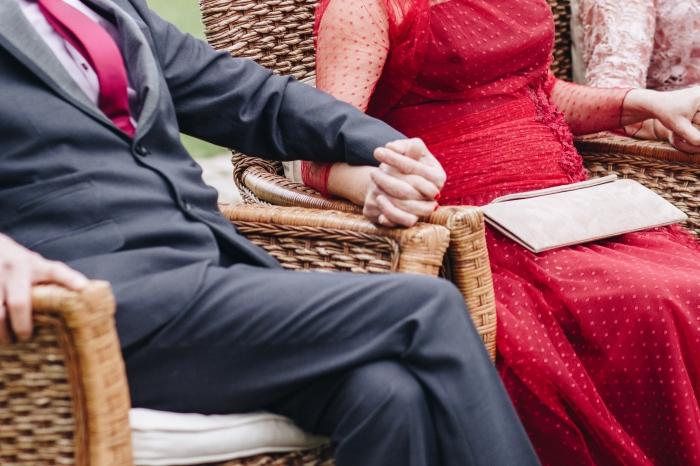Katia Dasi Fotografía - Boda V&D - Ceremonia-272