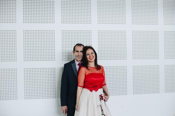 Katia Dasi Fotografía - Boda V&D - Convite-120