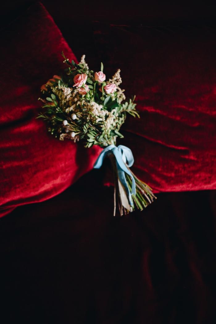 Katia Dasi Fotografía - Boda V&D - Convite-41