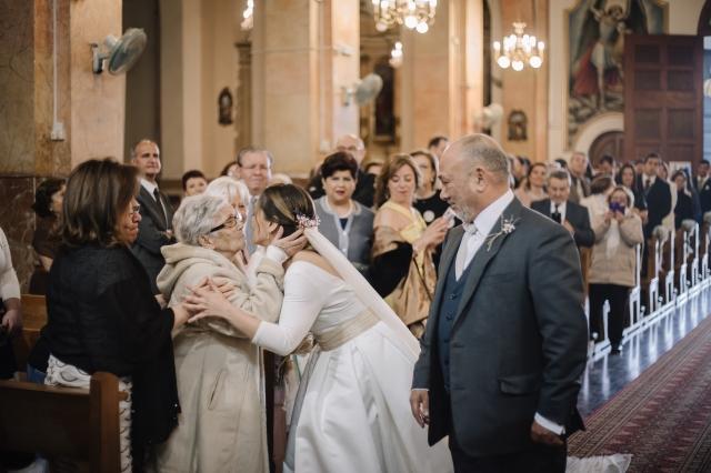 Katia Dasi Fotografía - Boda M&A - Ceremonia-108