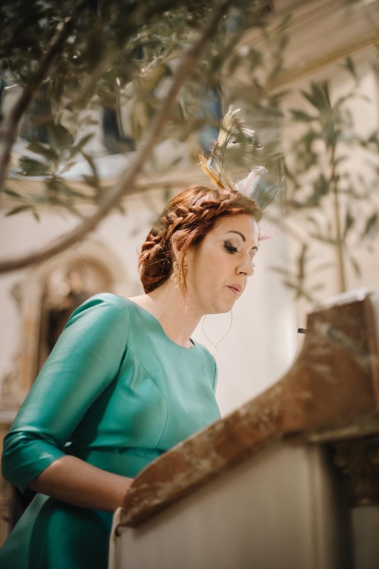 Katia Dasi Fotografía - Boda M&A - Ceremonia-193