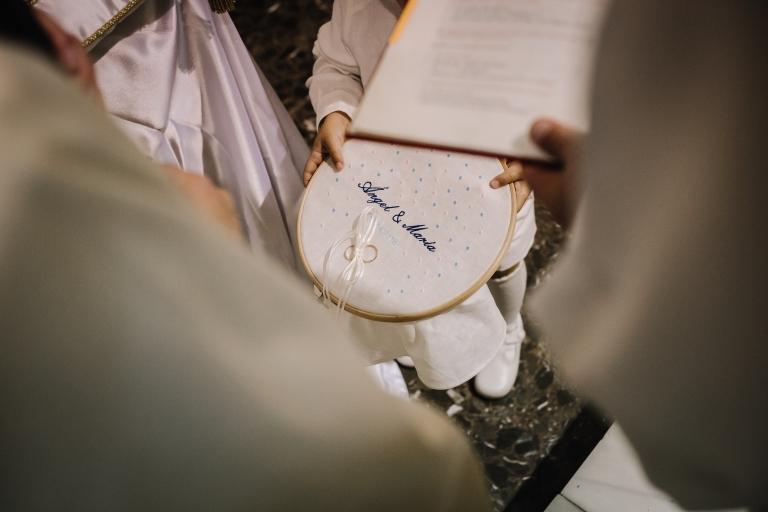 Katia Dasi Fotografía - Boda M&A - Ceremonia-281