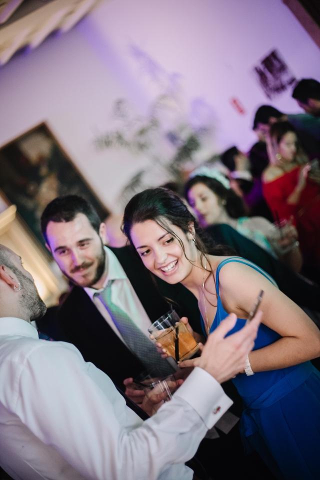 Katia Dasi Fotografía - Boda M&A - Convite y Fiesta-1020
