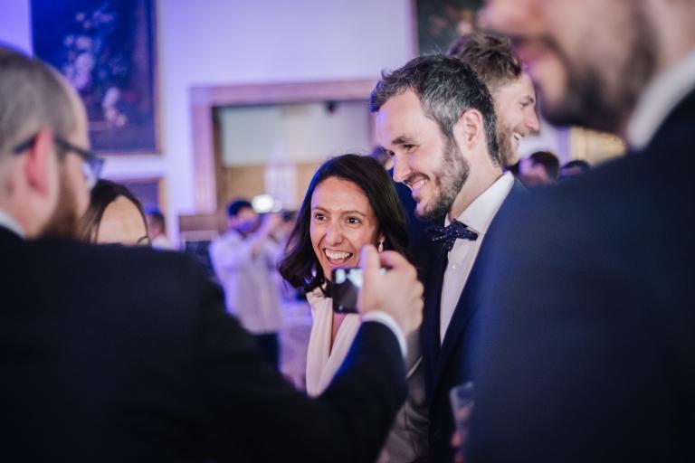 Katia Dasi Fotografía - Boda M&A - Convite y Fiesta-1028