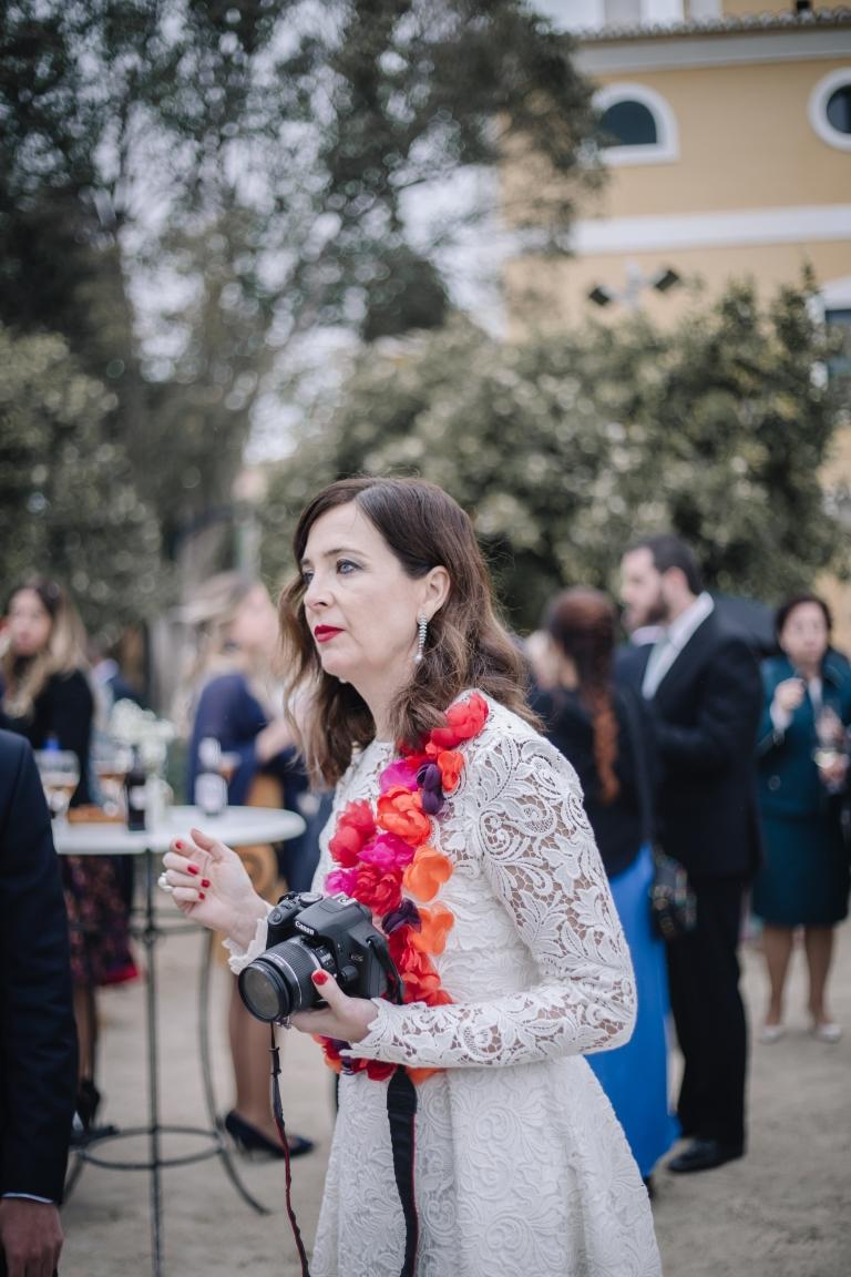 Katia Dasi Fotografía - Boda M&A - Convite y Fiesta-111