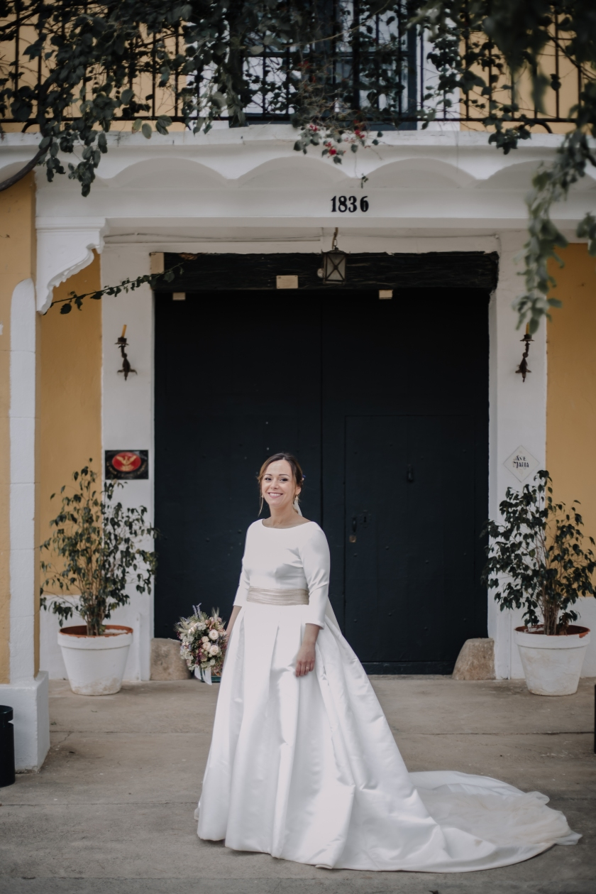 Katia Dasi Fotografía - Boda M&A - Convite y Fiesta-254