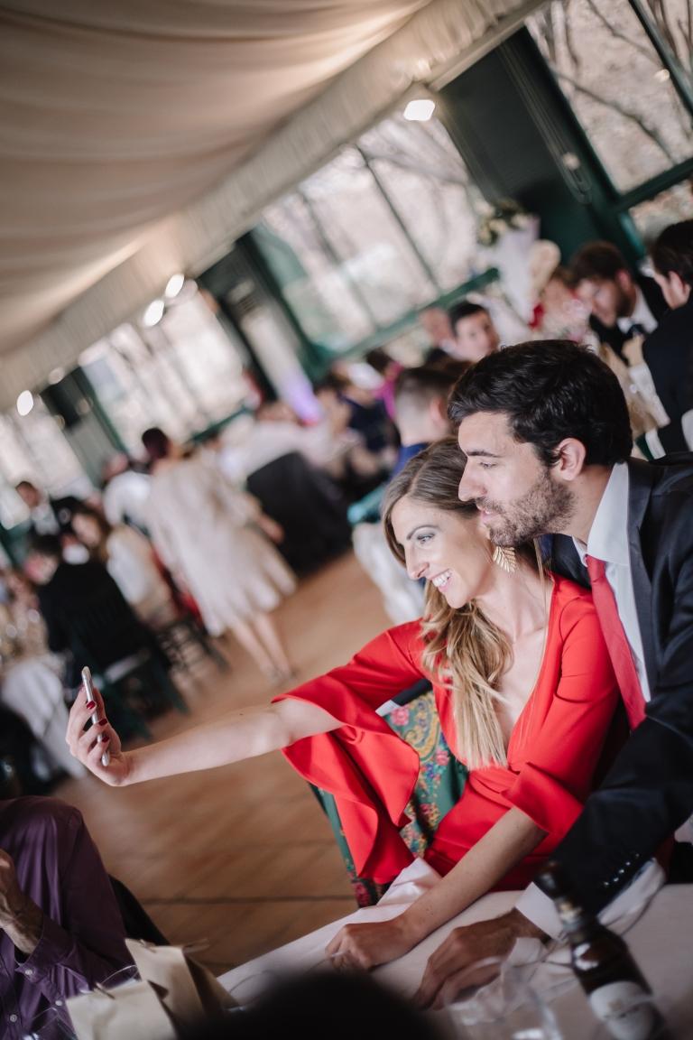 Katia Dasi Fotografía - Boda M&A - Convite y Fiesta-426