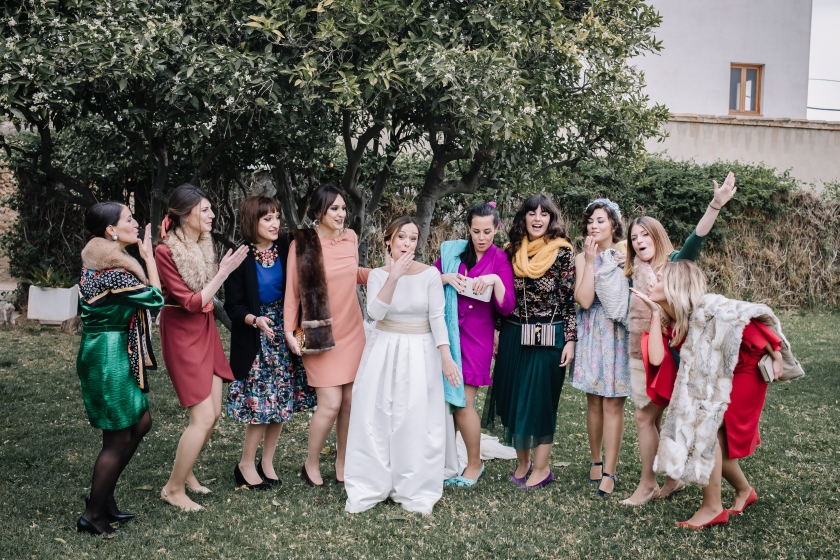 Katia Dasi Fotografía - Boda M&A - Convite y Fiesta-57