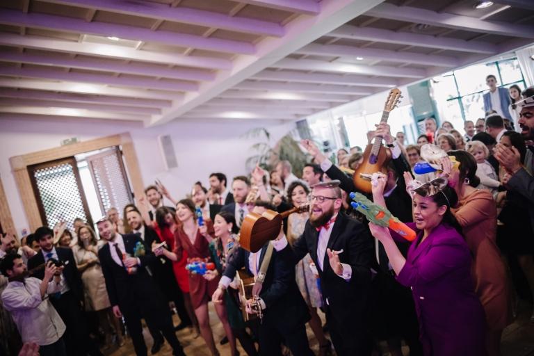 Katia Dasi Fotografía - Boda M&A - Convite y Fiesta-621
