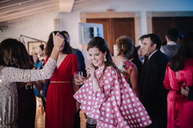 Katia Dasi Fotografía - Boda M&A - Convite y Fiesta-863