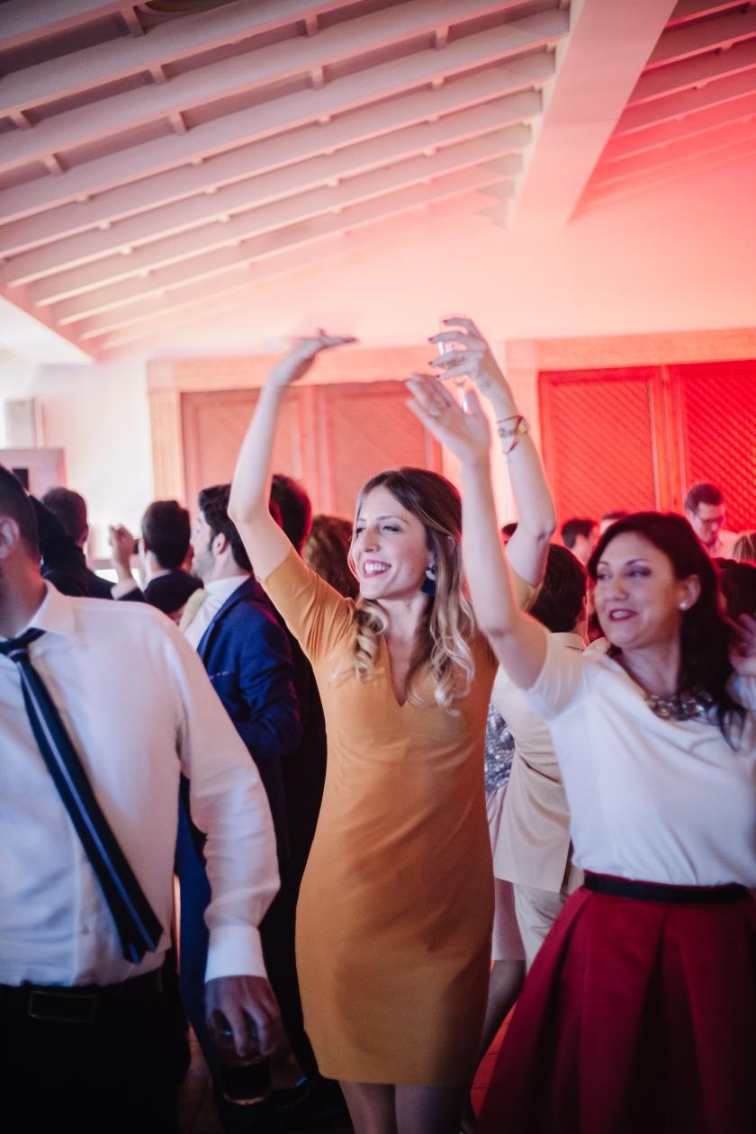 Katia Dasi Fotografía - Boda M&A - Convite y Fiesta-953
