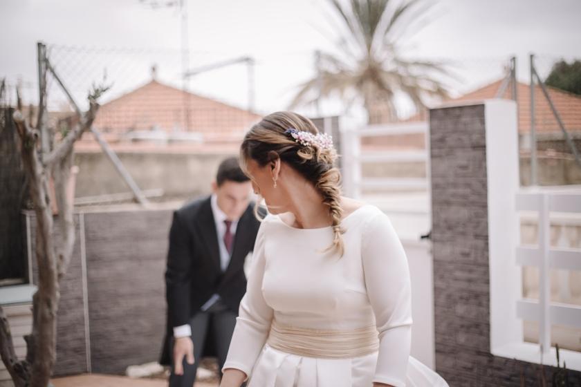 Katia Dasi Fotografía - Boda M&A - María-11