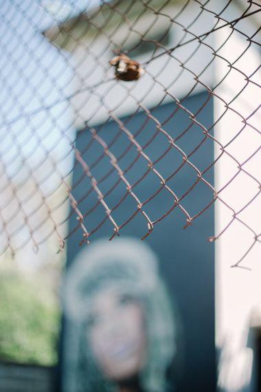 Katia Dasi Fotografía - E&P-112