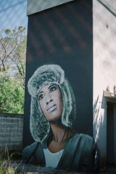 Katia Dasi Fotografía - E&P-113
