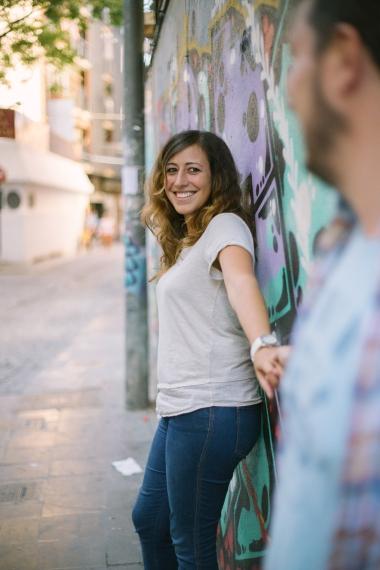 Katia Dasi Fotografía - V&A-61